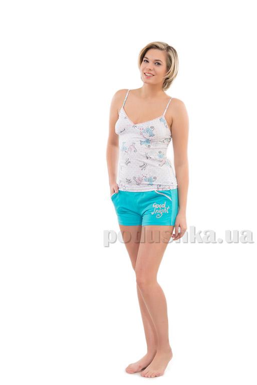 Комплект женский Hays 3560