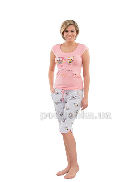 Комплект женский Hays 3563