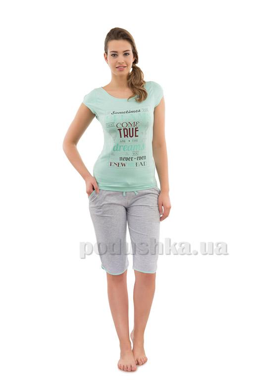 Комплект женский Hays 3592