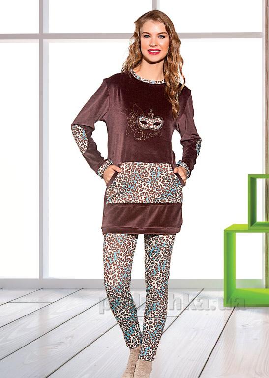 Комплект женский Lady Lingerie 15575