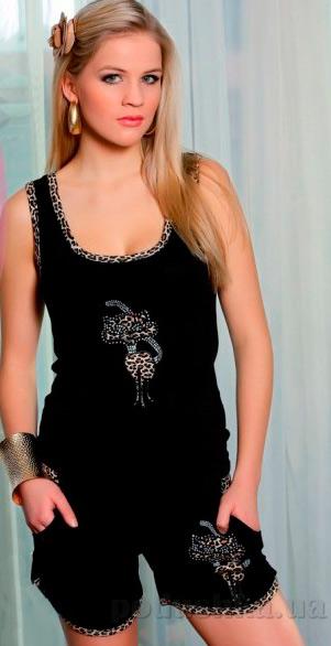 Комплект женский Lady Textile 3750