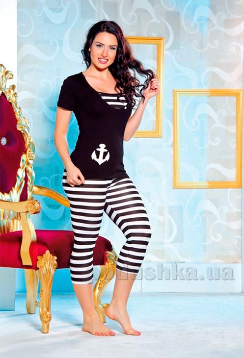 Комплект женский Lady Textile 3816
