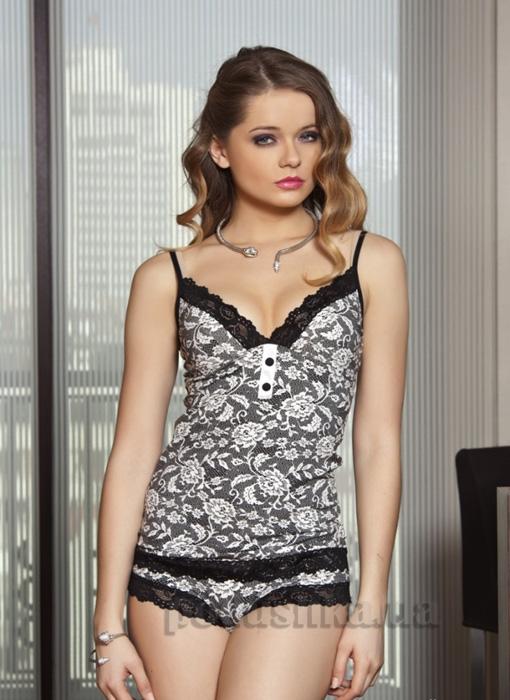 Комплект женский Lady Textile 3945