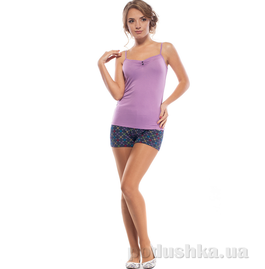 Комплект женский МТФ 01318