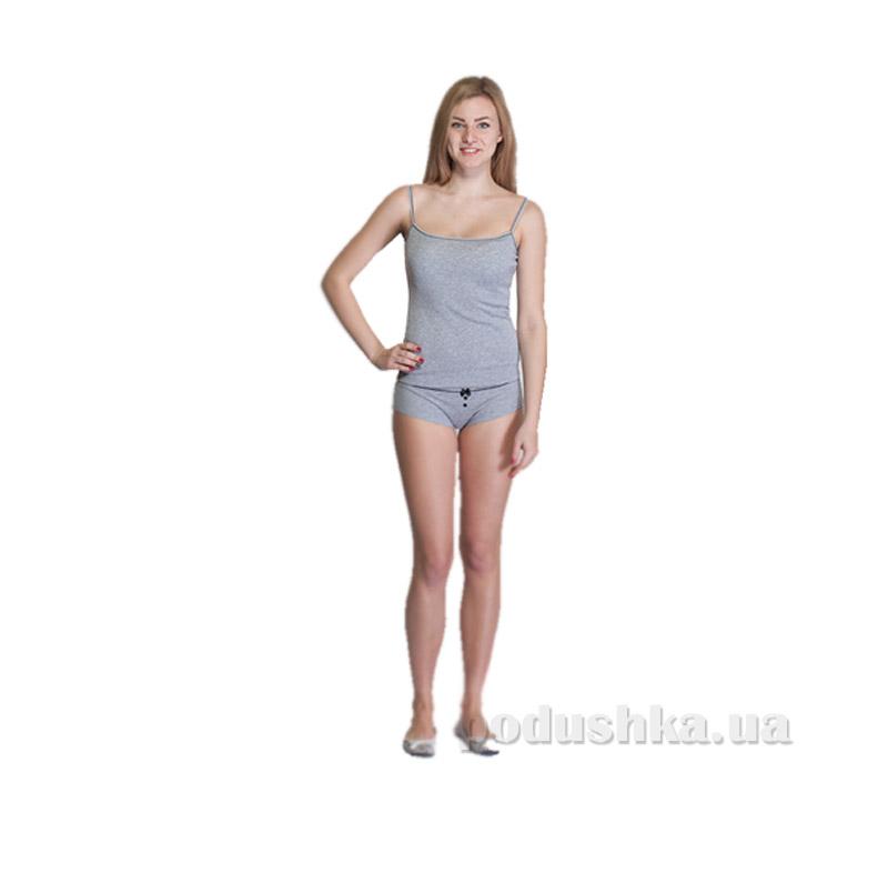 Комплект женский МТФ 55191