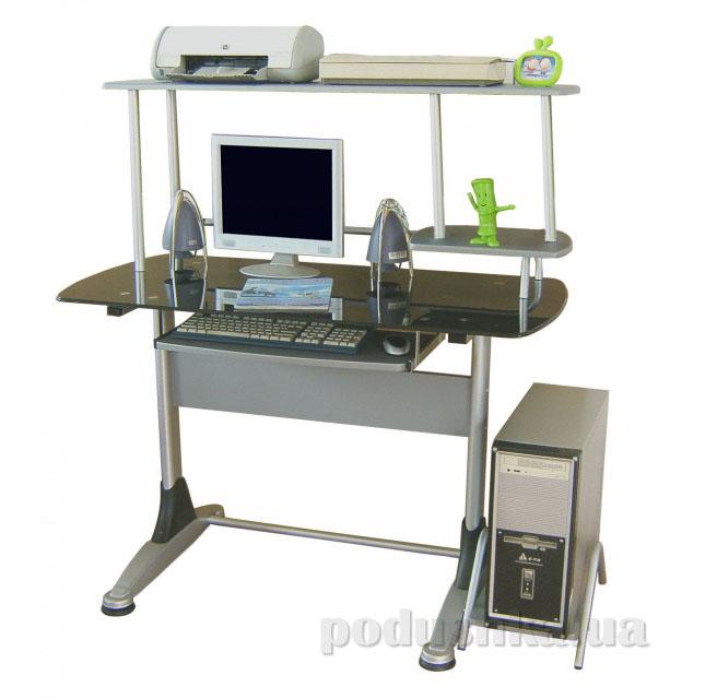 Компьютерный стол Mealux KM-013