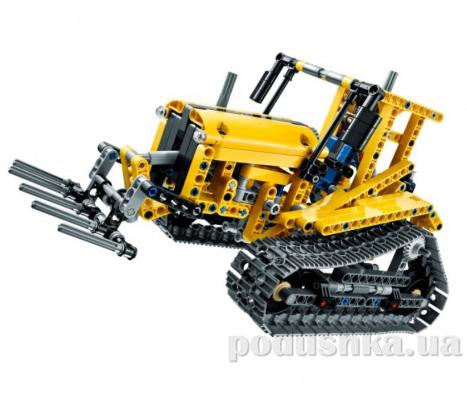 Конструктор Lego Экскаватор Technic 42006