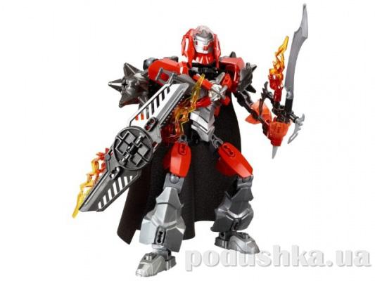 Конструктор Lego Фурно XL Hero Factory 44000