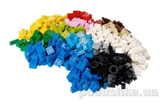 Конструктор Lego Набор для творчества Creator 10662
