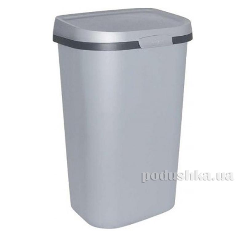 Контейнер для мусора Mistral Flat 98842