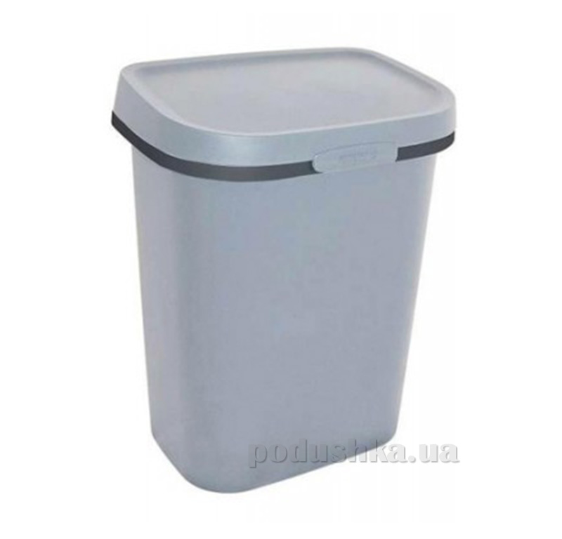 Контейнер для мусора Mistral Flat Curver 98840