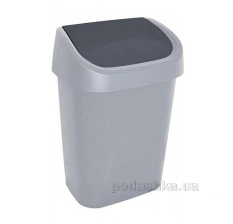 Контейнер для мусора Mistral Swing curver-99424