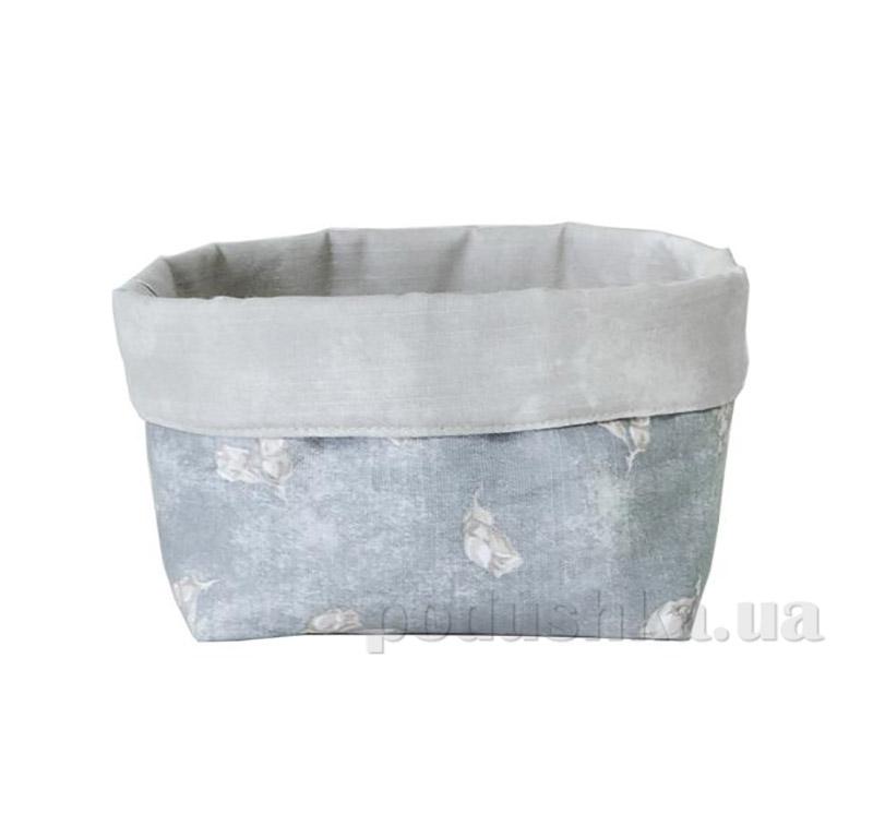 Короб текстильний Прованс
