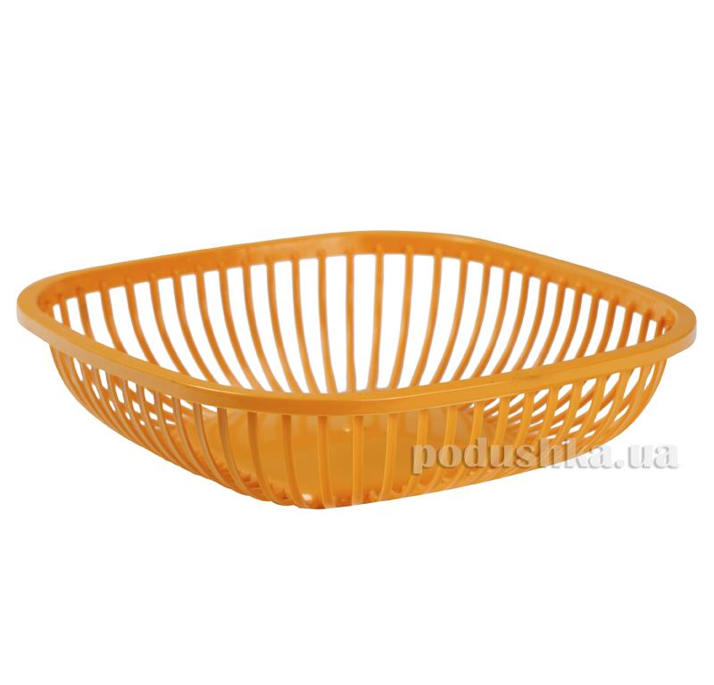 Корзинка для хлеба Curver 0165