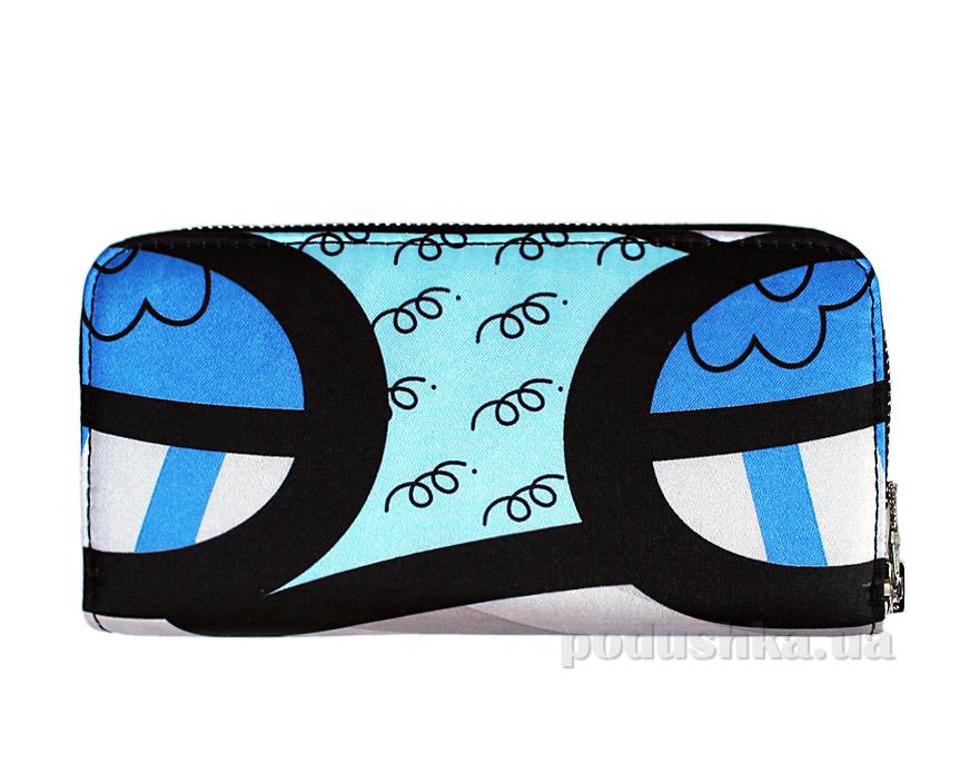 Кошелек женский Poolparty Blossom wallet