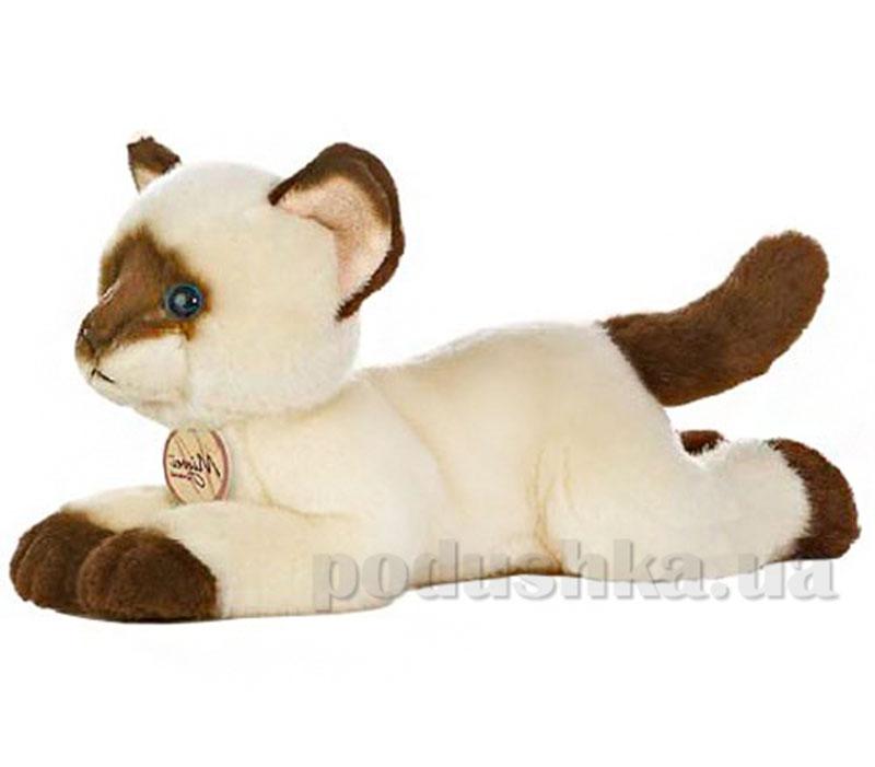 Кошка сиамская Aurora