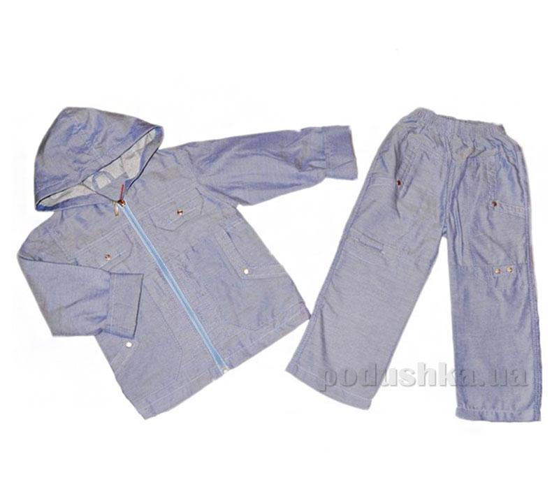 Костюм Одягайко 2091-01028