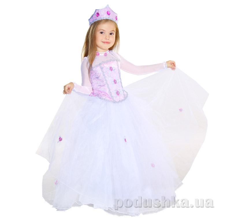 Костюм Сказочная принцесса  Витус