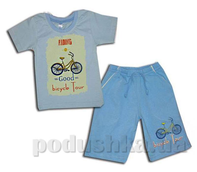 детская одежда магазин ушки ручки ножки