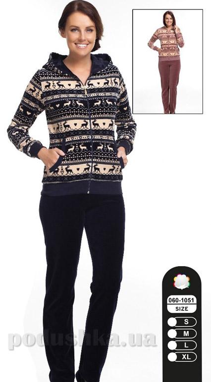 Женская одежда кокоон