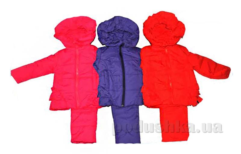 Костюм зимний Одягайко 2316-00157