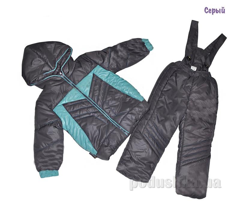 Костюм зимний Одягайко 2339-00158