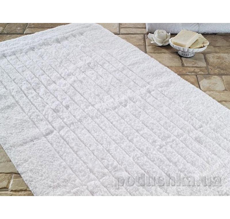 Коврик для ванной Confetti Cotton Stripe 2666-2