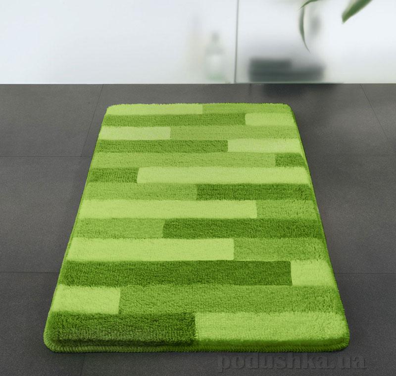 Коврик для ванной Spirella Plank