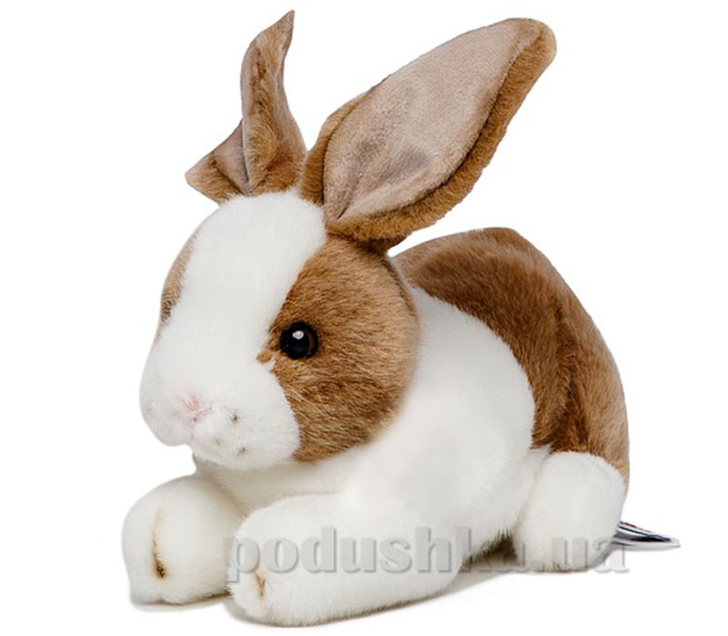 Кролик Aurora AT-81612A