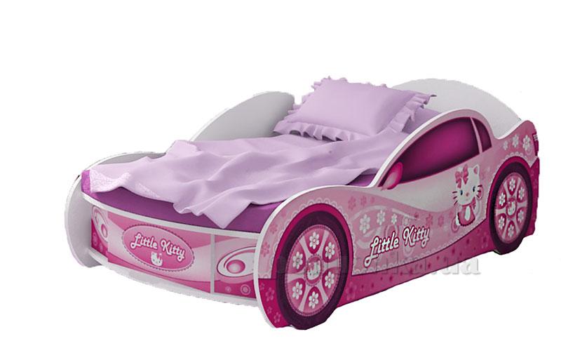Кровать Китти Эдисан