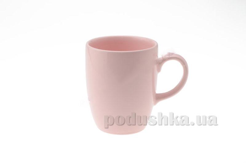 Кружка Bulut 260 мл Light Pink