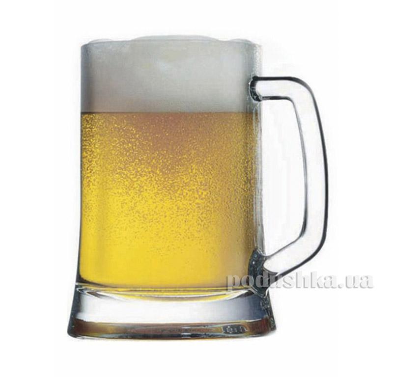 Кружка для пива Pasabahce Pub 55129