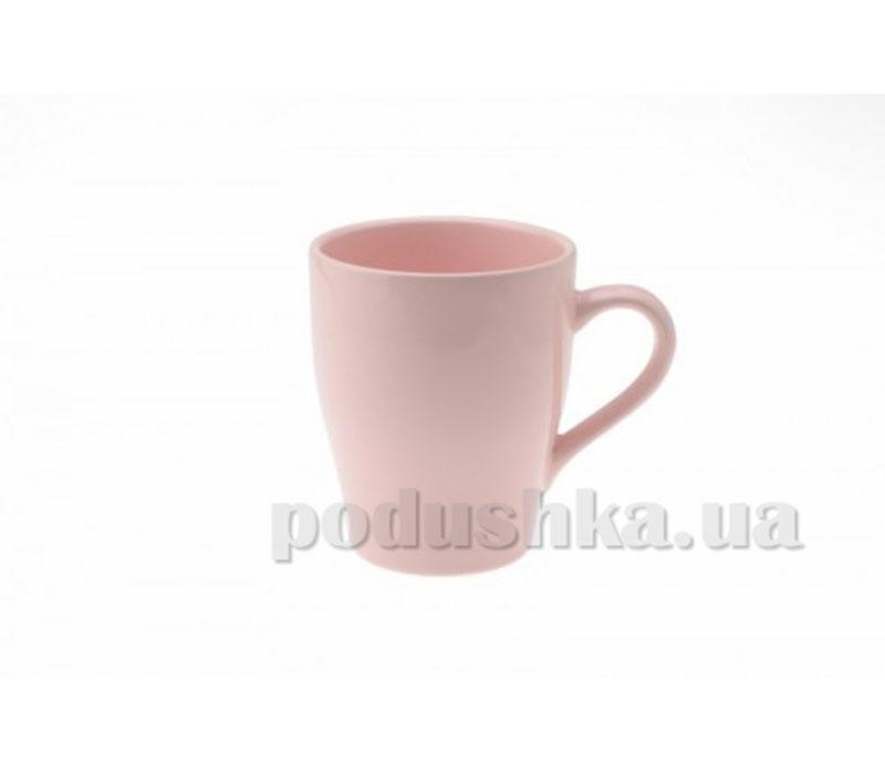 Кружка Hitit 300 мл Light Pink