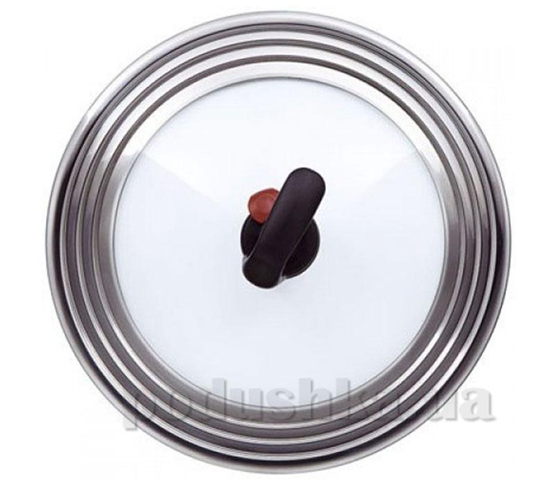 Крышка универсальная Rondell 22-28 см