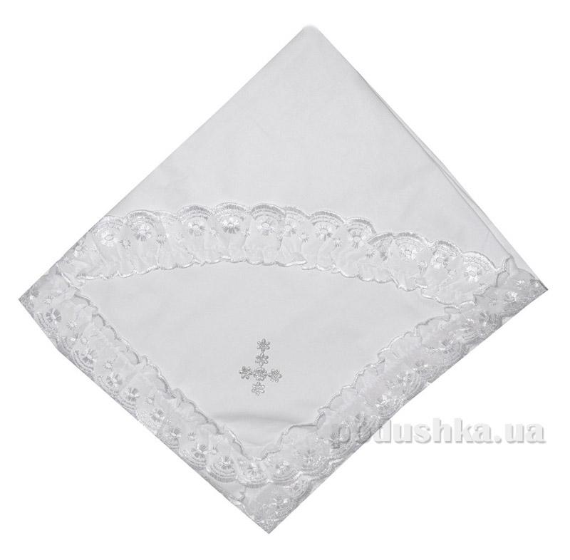 Крыжма для крещения малыша Витуся 0911001