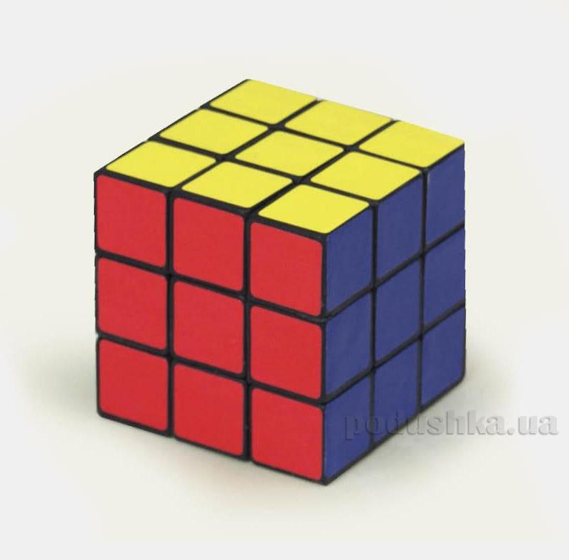 Кубик Рубик 583