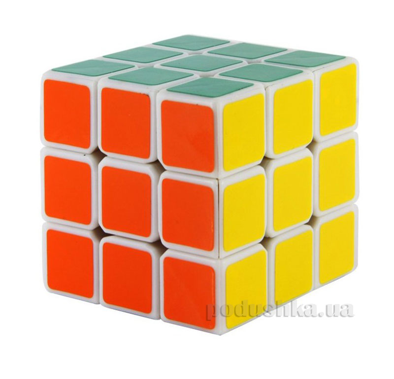 Кубик Рубик 0937С