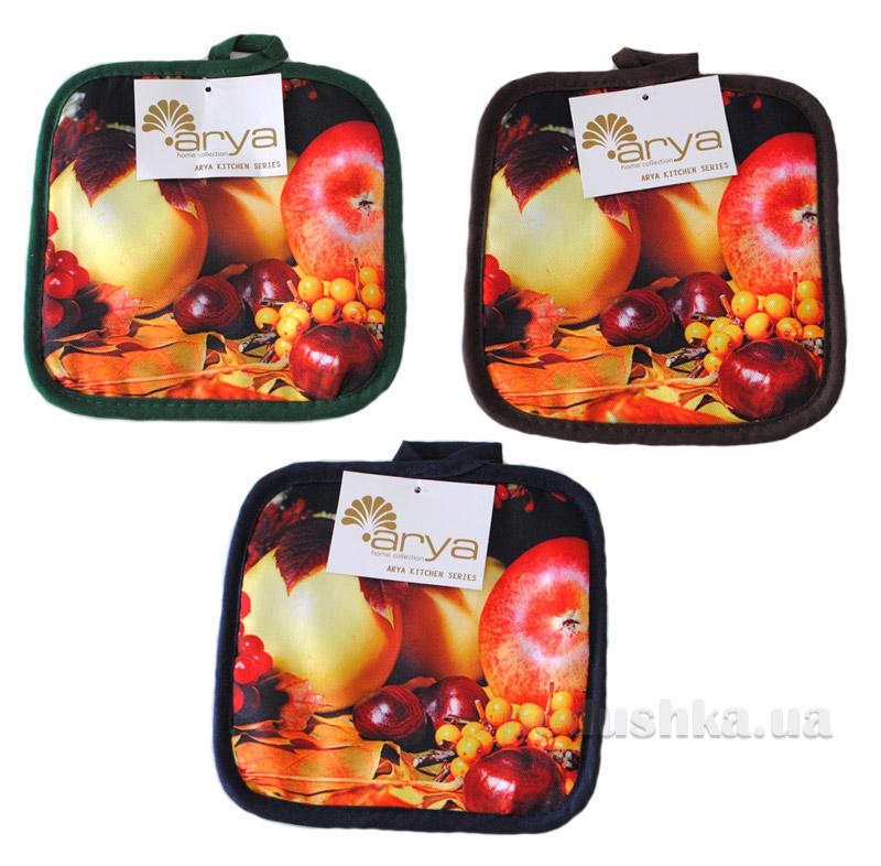 Кухонная прихватка Arya Fruit Party