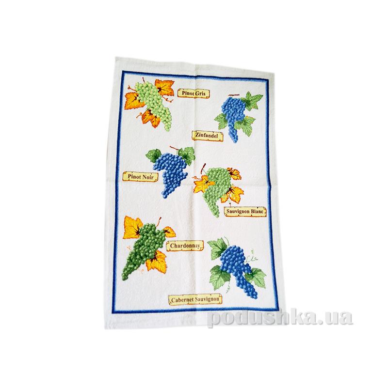 Кухонное полотенце Akipek Виноград