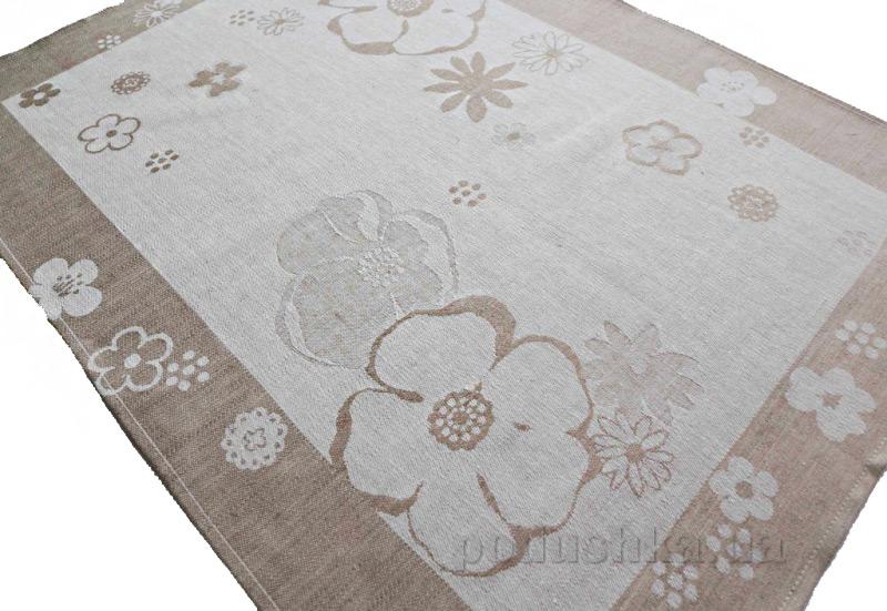 Кухонное полотенце Белорусский лен 06с22 Ефросинья