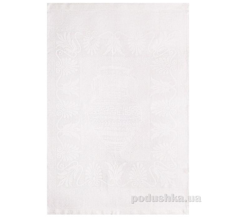 Кухонное полотенце Белорусский лен 10с194 Одиссея