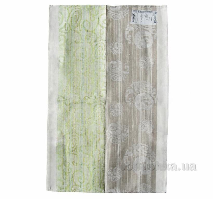Кухонное полотенце Белорусский лен Шанс 08с74-ШР