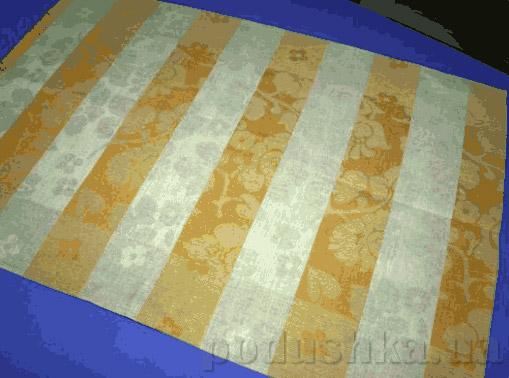 Кухонное полотенце Дуняша 10с828-ШР