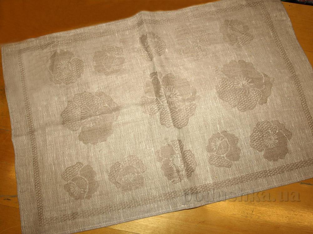 Кухонное полотенце Морфей 12с521-ШР