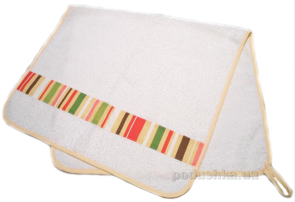Кухонное полотенце Руно 201МУ