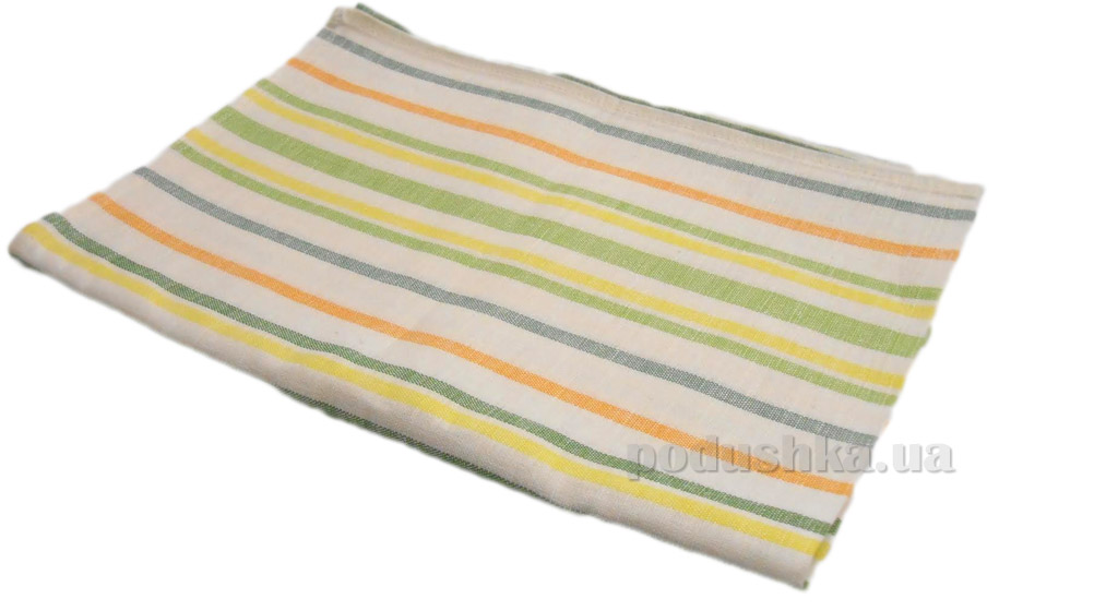 Кухонное полотенце Руно 206.28П