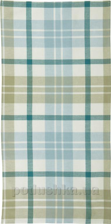 Кухонное полотенце Руно Финляндия 201Ф01