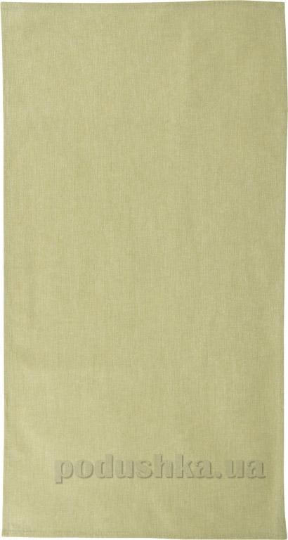 Кухонное полотенце Руно Финляндия 201Ф02