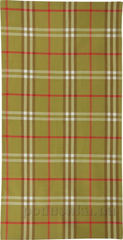 Кухонное полотенце Руно Прованс 201П01