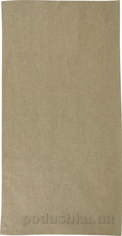 Кухонное полотенце Руно Прованс 201П02